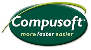 Logo Compusoft