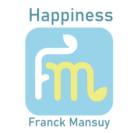 Franck Mansuy Happiness FM
